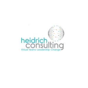 Heidrich Consulting Logo