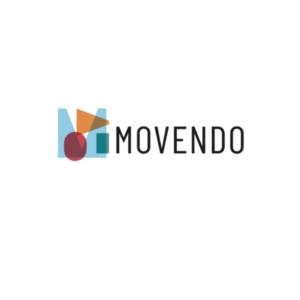 Movendo Consulting Logo