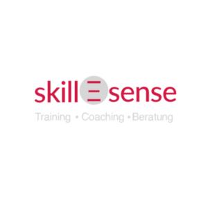 Skillesense Logo