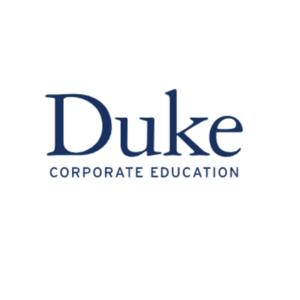 Logo Duke CE